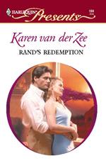 Rand's Redemption