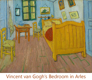 VanGogh_Slaapkamer_in_Arles_300x238_text