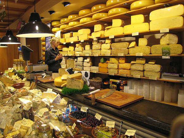 FLICKR_NL_Cheese_MoliAli